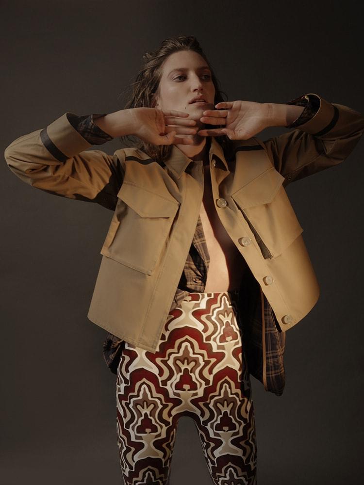 Michele-Ouellet-by-Oriana-Layendecker-for-Schon-Magazine-March-2019-8.jpg