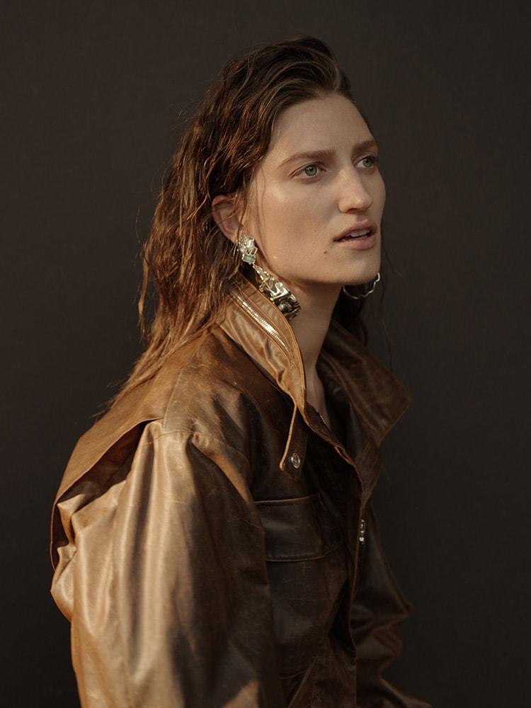 Michele-Ouellet-by-Oriana-Layendecker-for-Schon-Magazine-March-2019-4.jpg