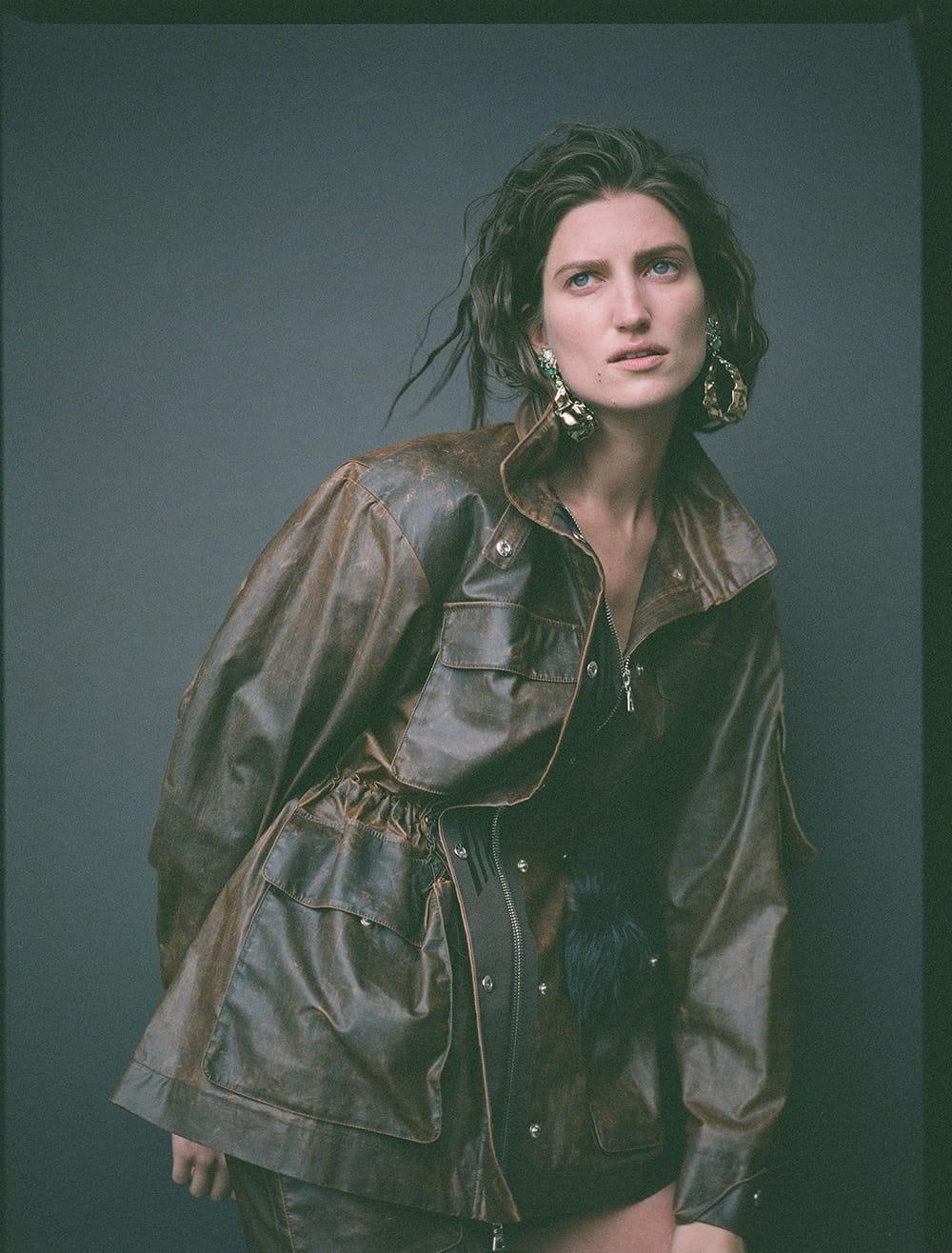 Michele-Ouellet-by-Oriana-Layendecker-for-Schon-Magazine-March-2019-10.jpg