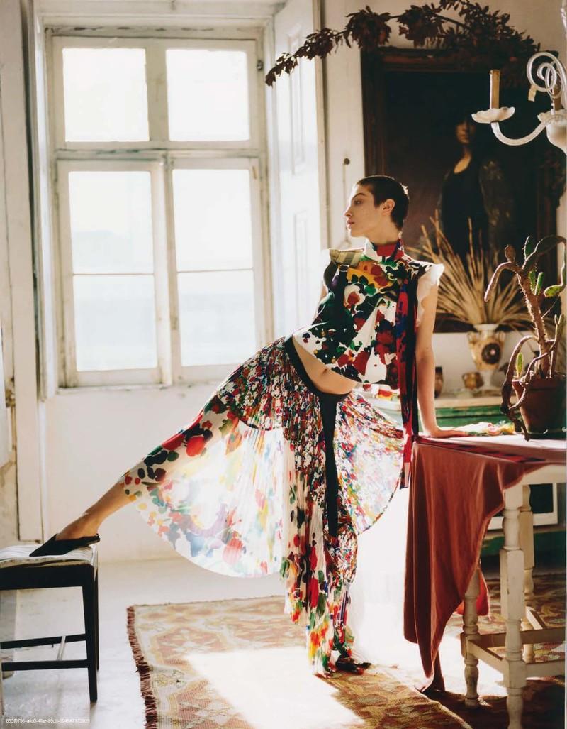Lera Abova by Marcin Kempski for Vogue Poland (7).jpg