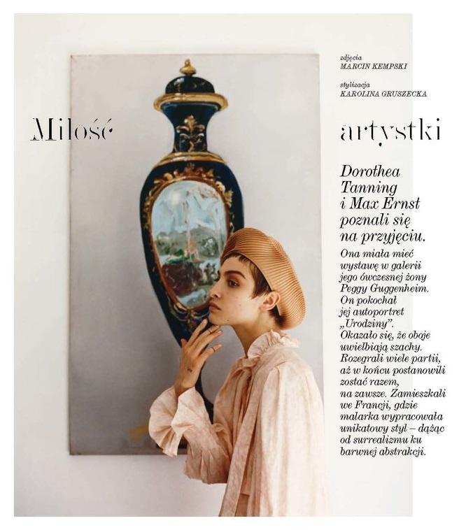 Lera Abova by Marcin Kempski for Vogue Poland (4).jpg