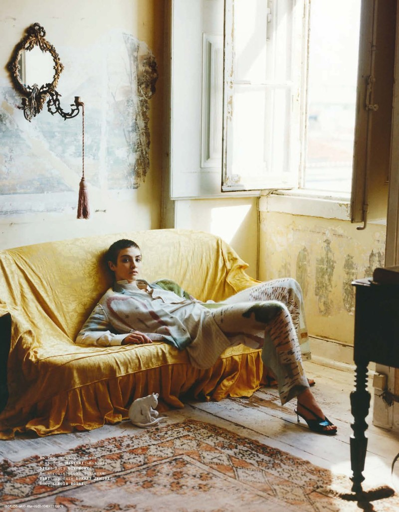 Lera Abova by Marcin Kempski for Vogue Poland (5).jpg
