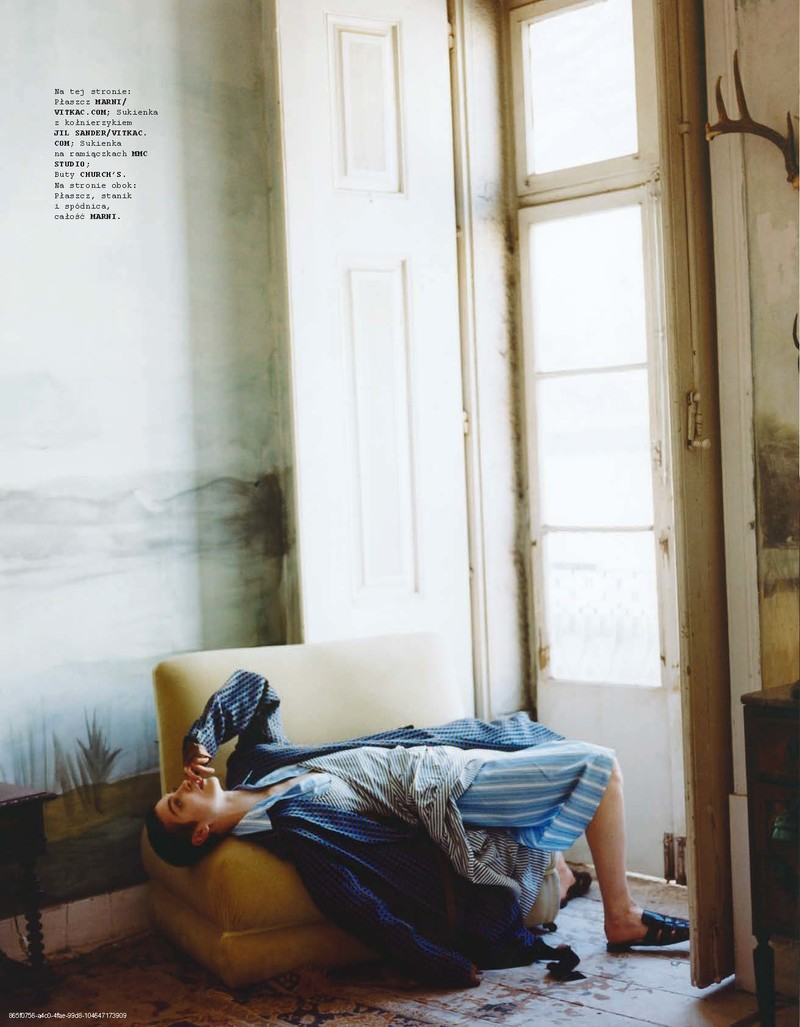 Lera Abova by Marcin Kempski for Vogue Poland (10).jpg