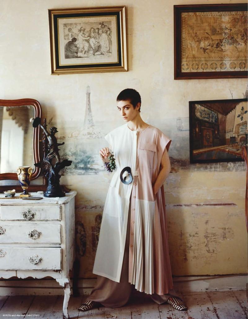 Lera Abova by Marcin Kempski for Vogue Poland (11).jpg