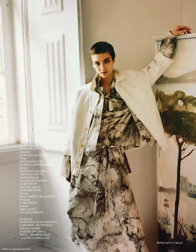 Lera Abova by Marcin Kempski for Vogue Poland (14).jpg