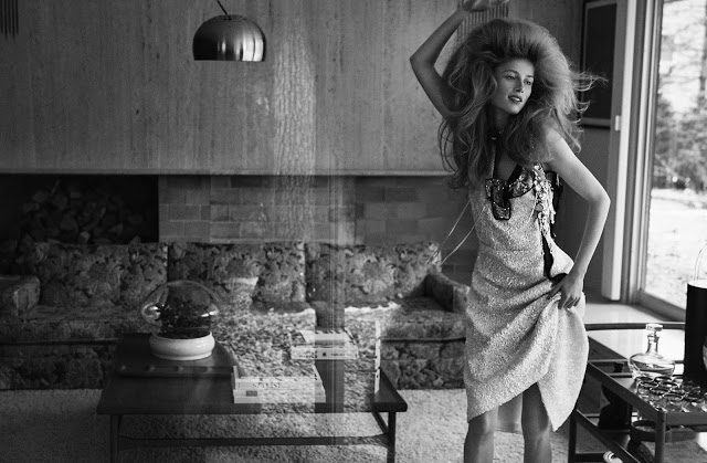 Rianne Van Rompaey by Craig McDean for W Magazine vol 2 2019  (5).jpg
