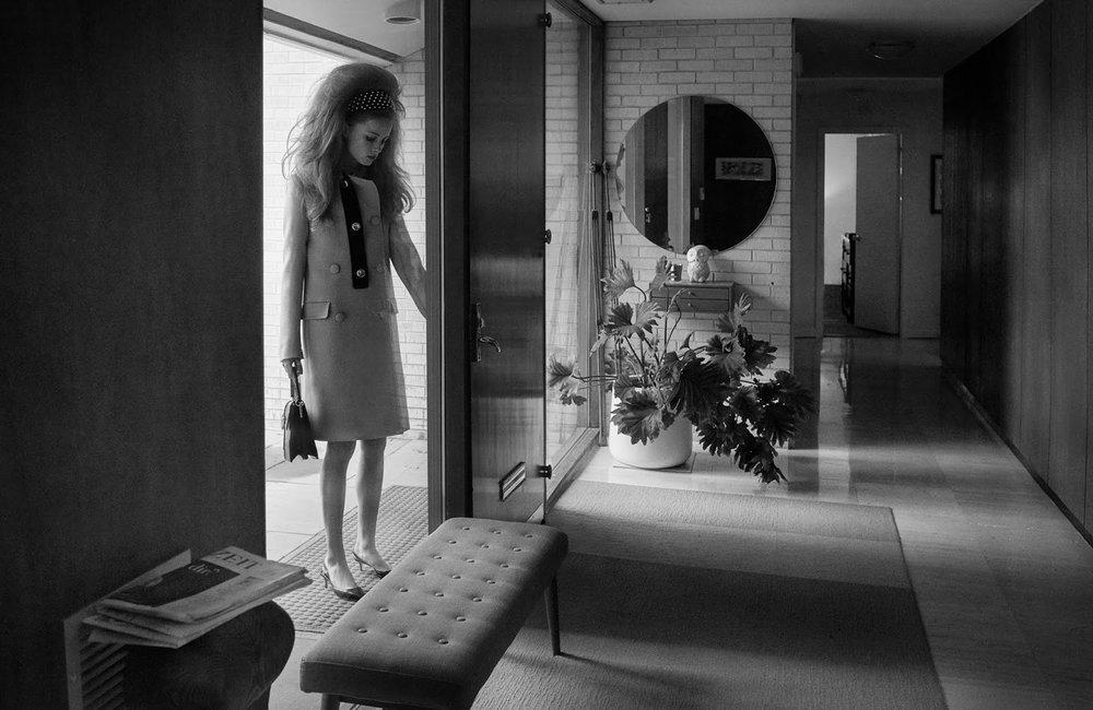 Rianne Van Rompaey by Craig McDean for W Magazine vol 2 2019  (8).jpg