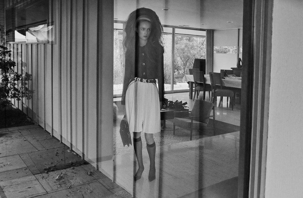 Rianne Van Rompaey by Craig McDean for W Magazine vol 2 2019  (9).jpg