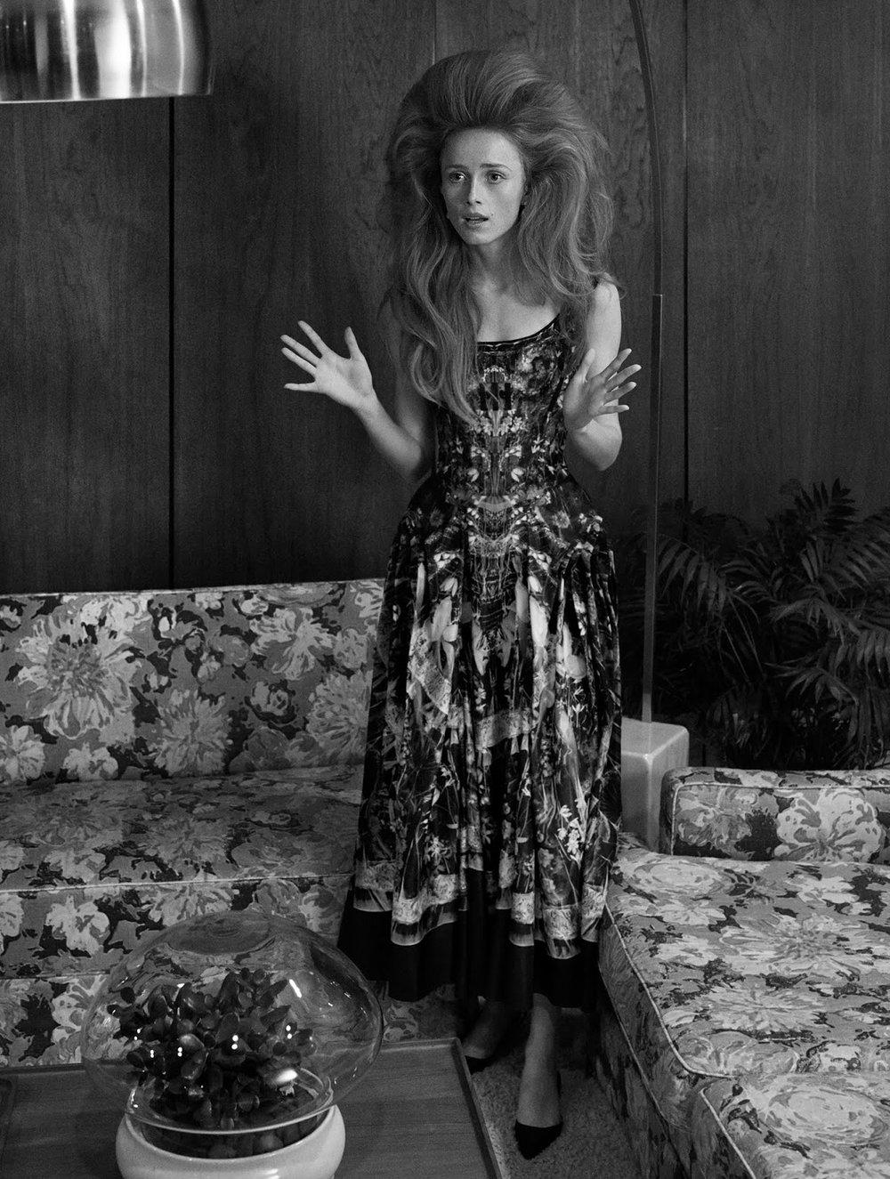 Rianne Van Rompaey by Craig McDean for W Magazine vol 2 2019  (12).jpg