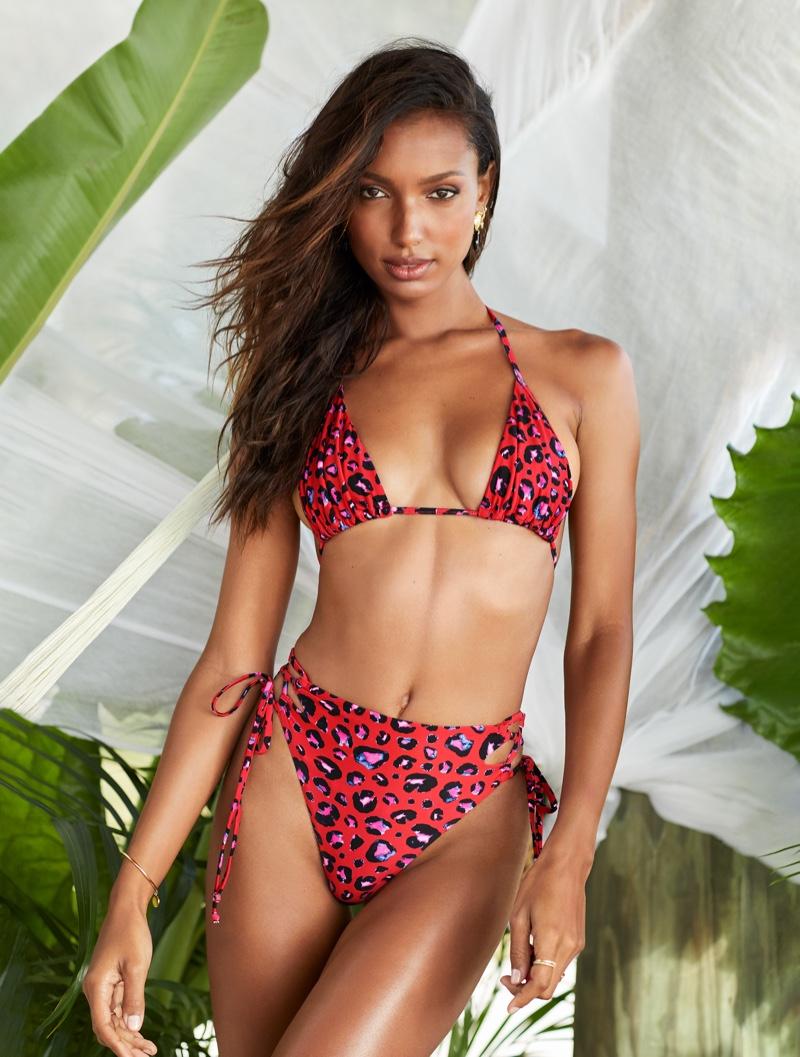 Victorias-Secret-Swim-2019-Campaign- (8).jpg