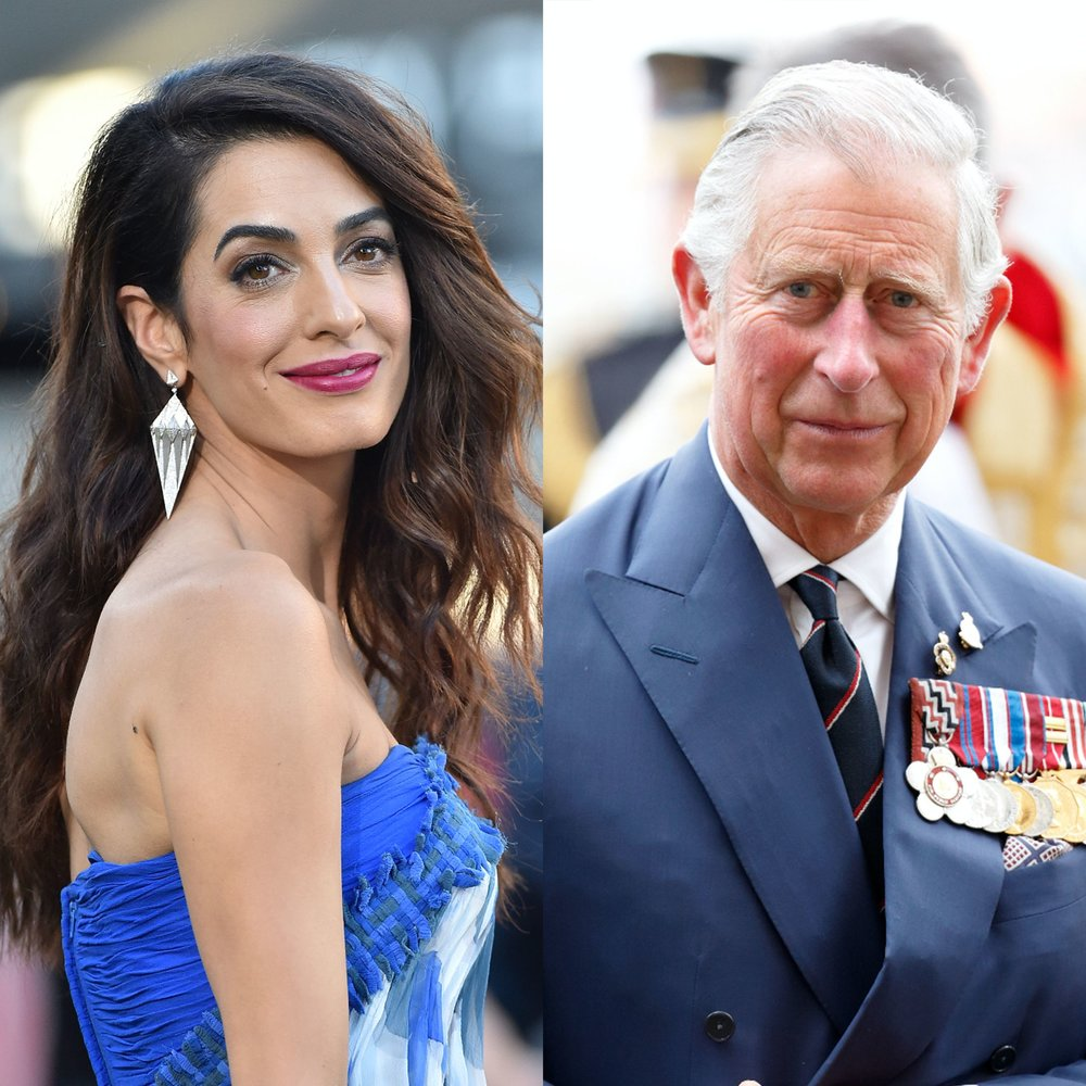 prince-charles-amal-clooney-new-award-for-girls.jpg
