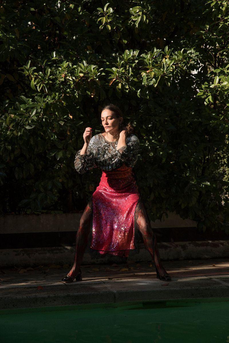 Laura-Ponte-by-Cesar-Segarra-for-Vogue-Spain March-2019 (5).jpg