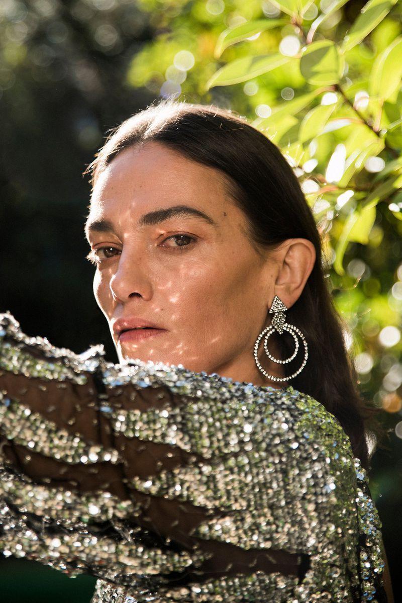 Laura-Ponte-by-Cesar-Segarra-for-Vogue-Spain March-2019 (6).jpg
