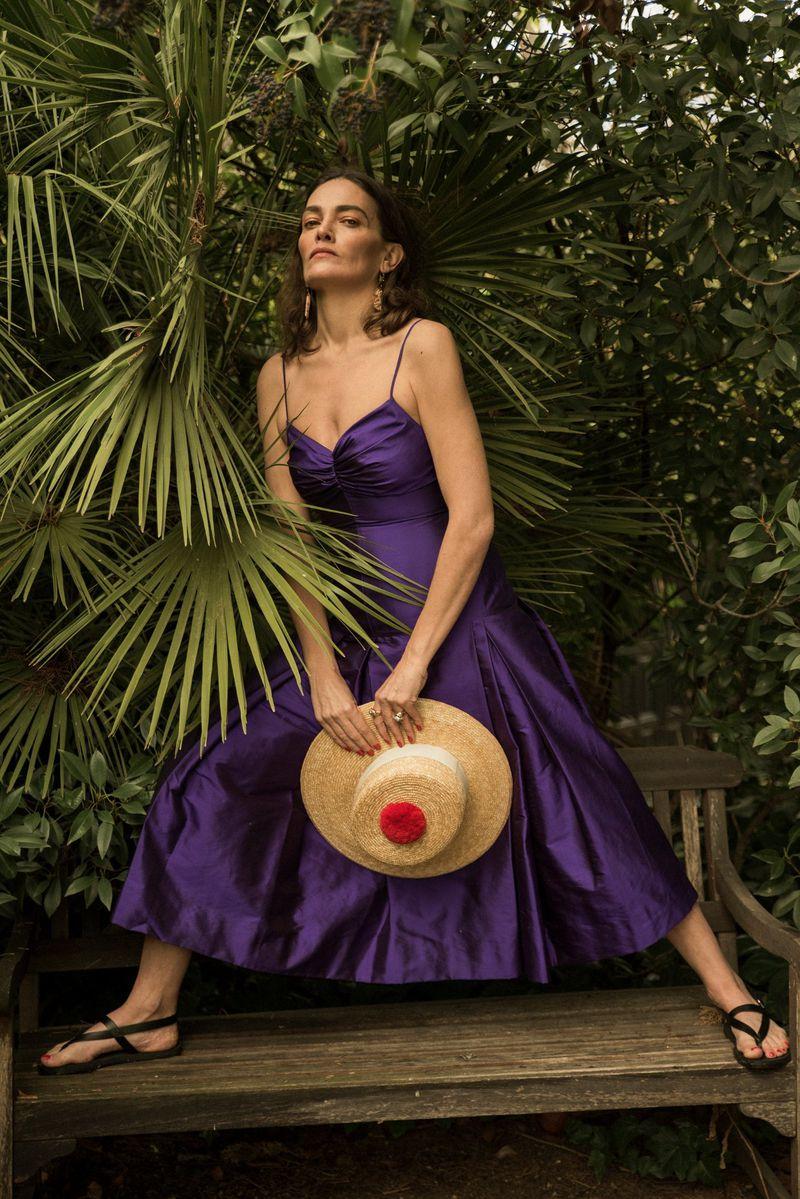 Laura-Ponte-by-Cesar-Segarra-for-Vogue-Spain March-2019 (7).jpg
