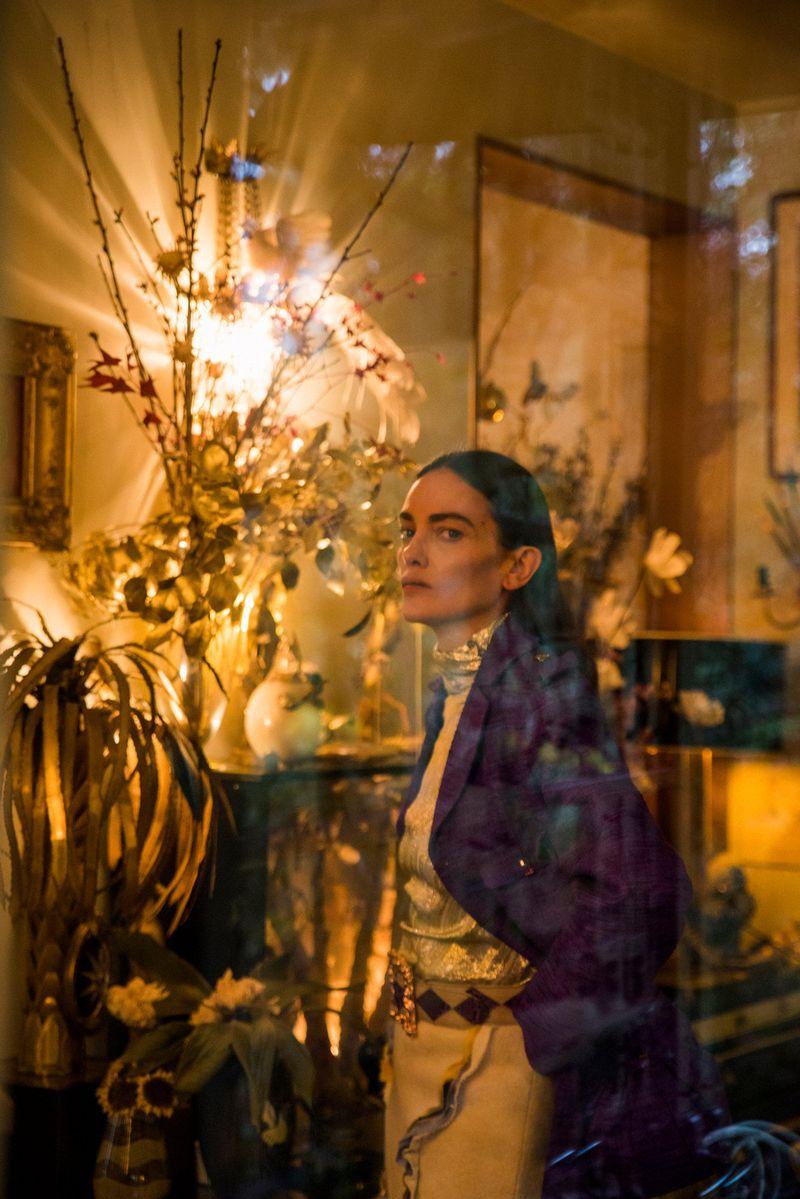 Laura-Ponte-by-Cesar-Segarra-for-Vogue-Spain March-2019 (8).jpg