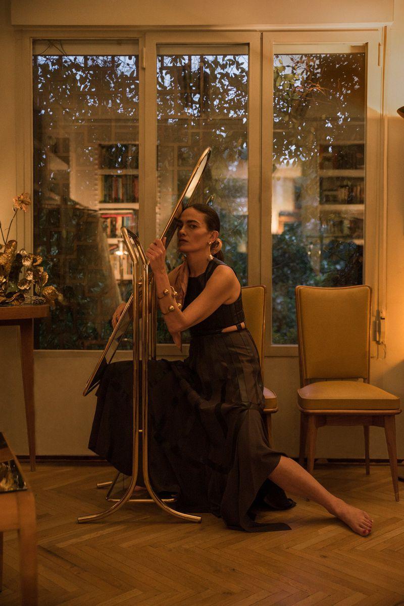 Laura-Ponte-by-Cesar-Segarra-for-Vogue-Spain March-2019 (10).jpg