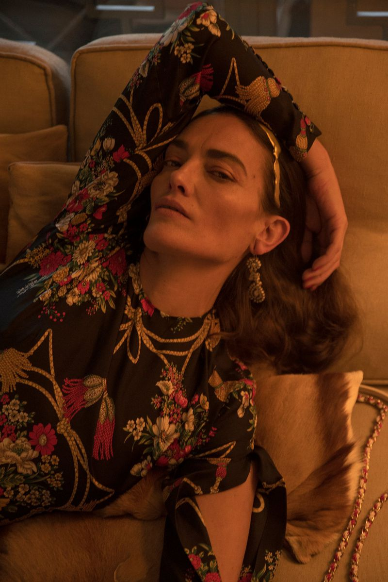 Laura-Ponte-by-Cesar-Segarra-for-Vogue-Spain March-2019 (11).jpg