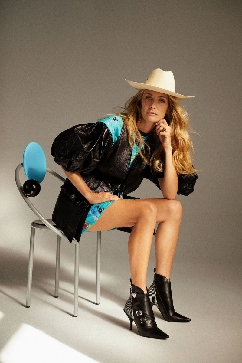 Georgina-Grenville-Harpers-Espana-City-Cow-Girl (9).jpg
