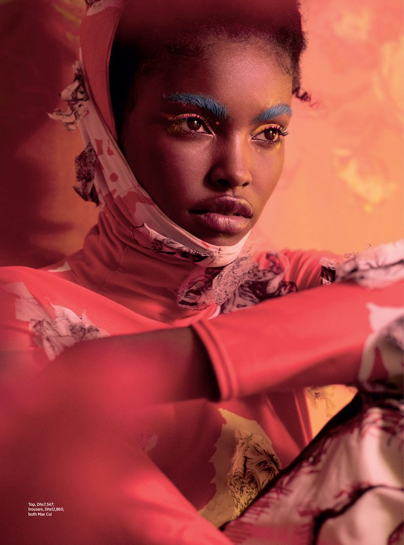 Amilna-EstevaopGreg-Swales-Harpers'Bazaar-Arabia-March-2019- (9).jpg