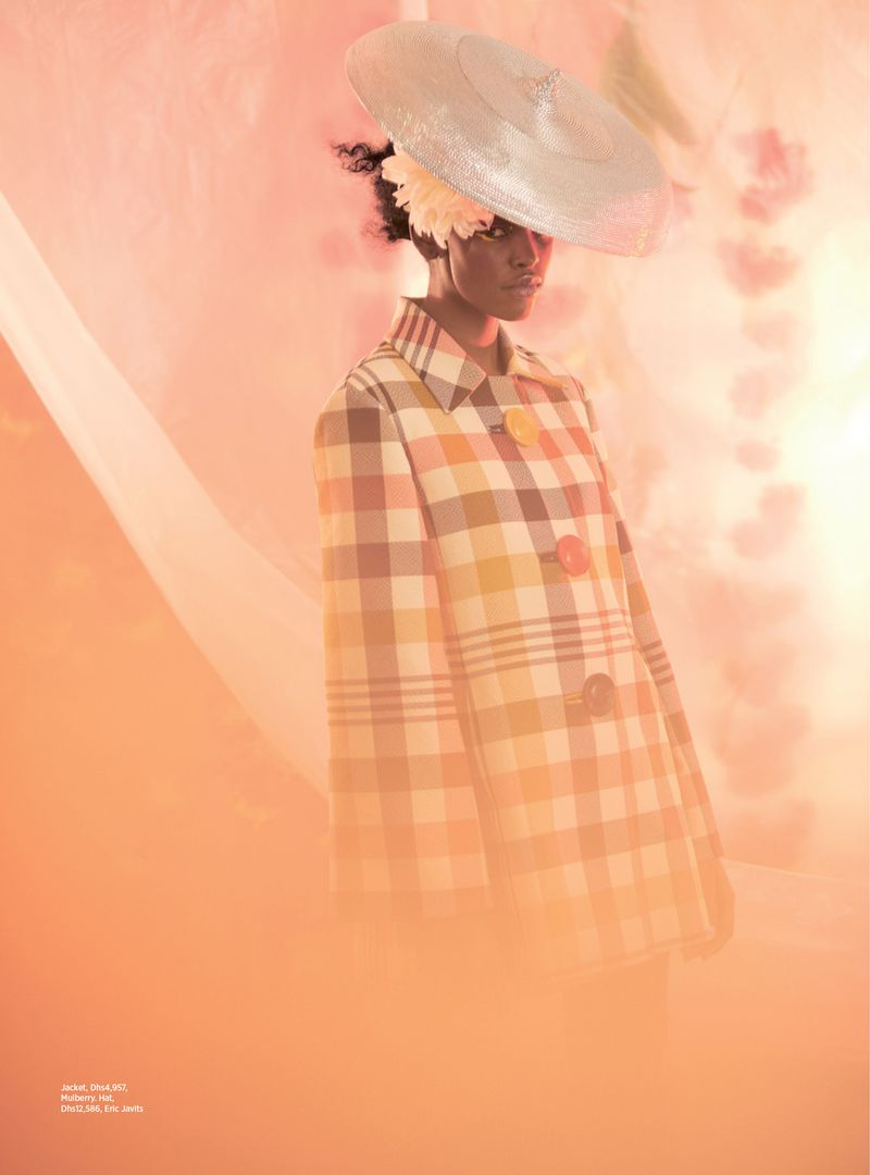 Amilna-EstevaopGreg-Swales-Harpers'Bazaar-Arabia-March-2019- (4).jpg
