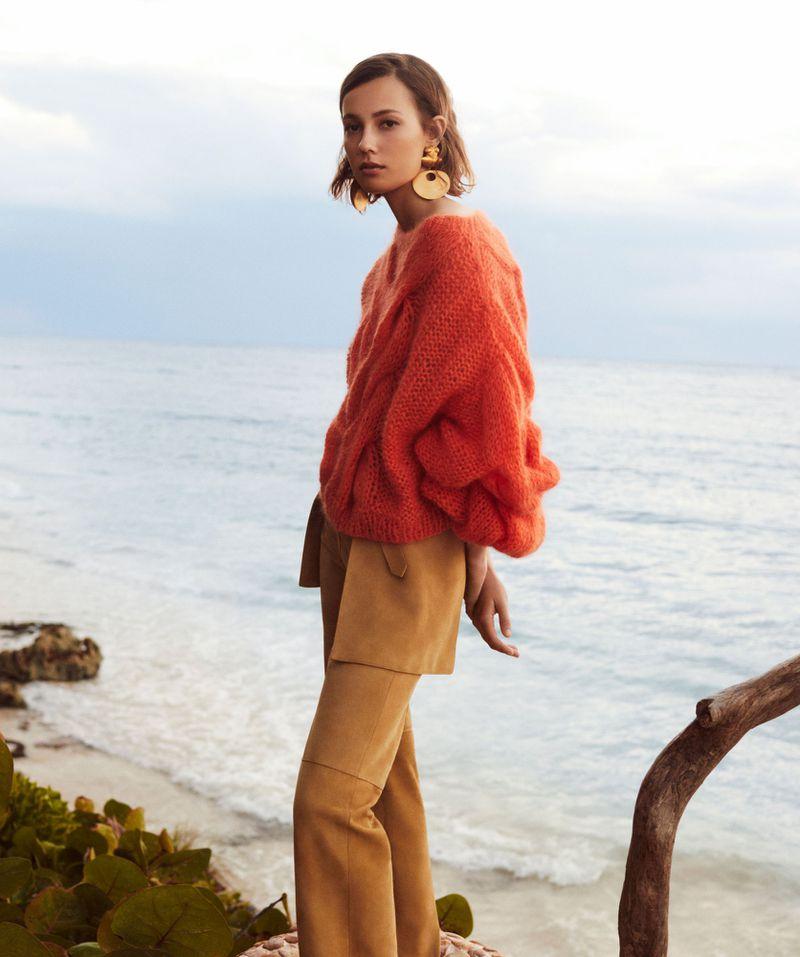 Mali-Koopman-Adam-Franzino-Harpers-Bazaar-Spain-April-2019- (2).jpg