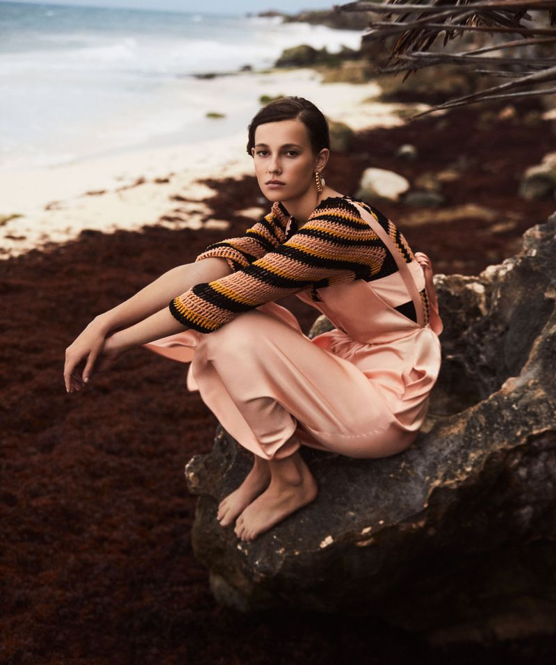 Mali-Koopman-Adam-Franzino-Harpers-Bazaar-Spain-April-2019- (4).jpg
