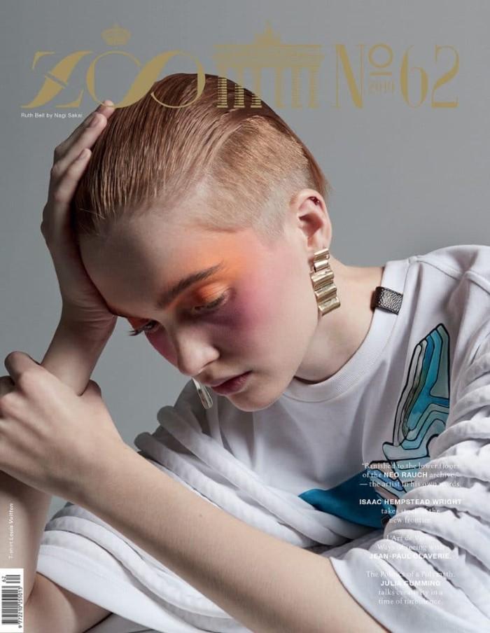 Nagi-Sakai-ZOO-Magazine-Ruth-Bell- (2).jpg