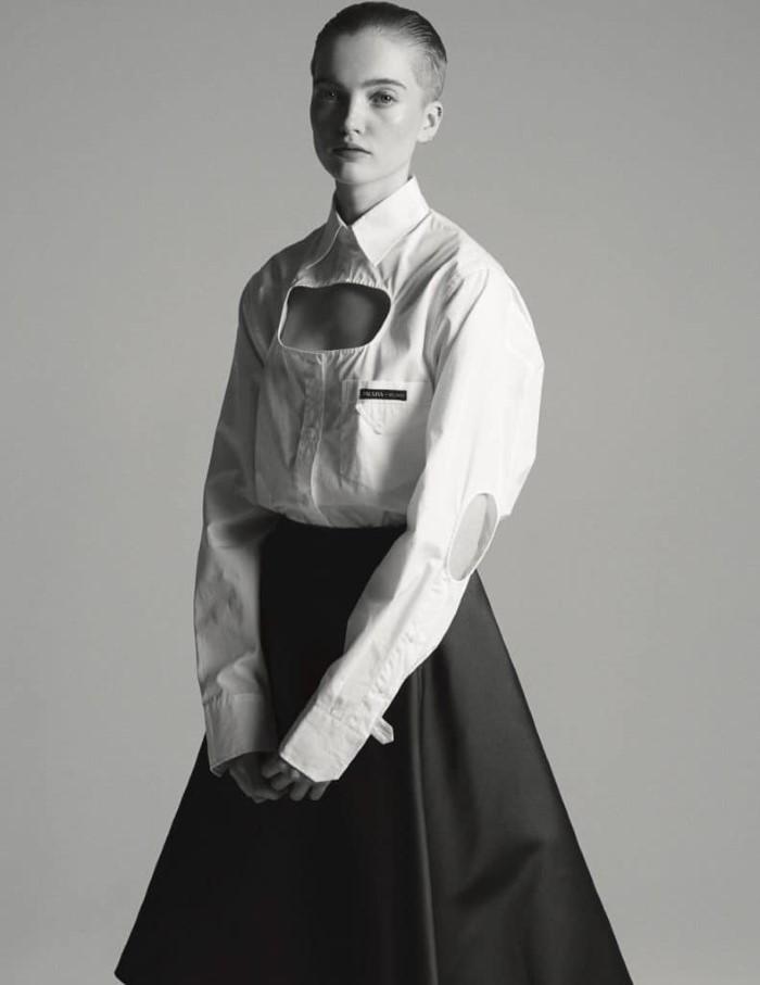 Nagi-Sakai-ZOO-Magazine-Ruth-Bell- (12).jpg