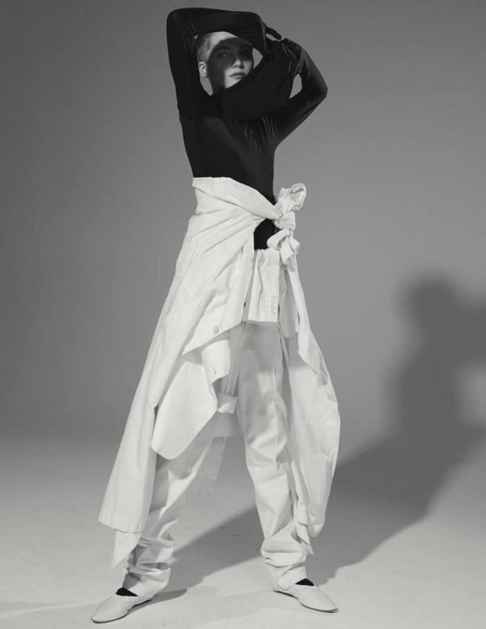 Nagi-Sakai-ZOO-Magazine-Ruth-Bell- (17).jpg