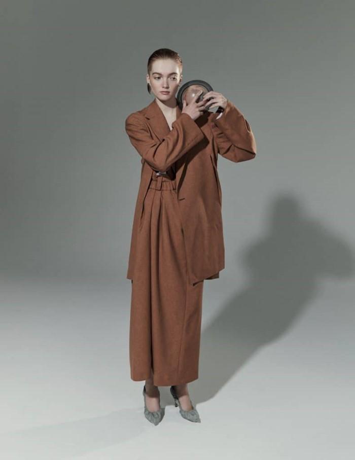 Nagi-Sakai-ZOO-Magazine-Ruth-Bell- (19).jpg