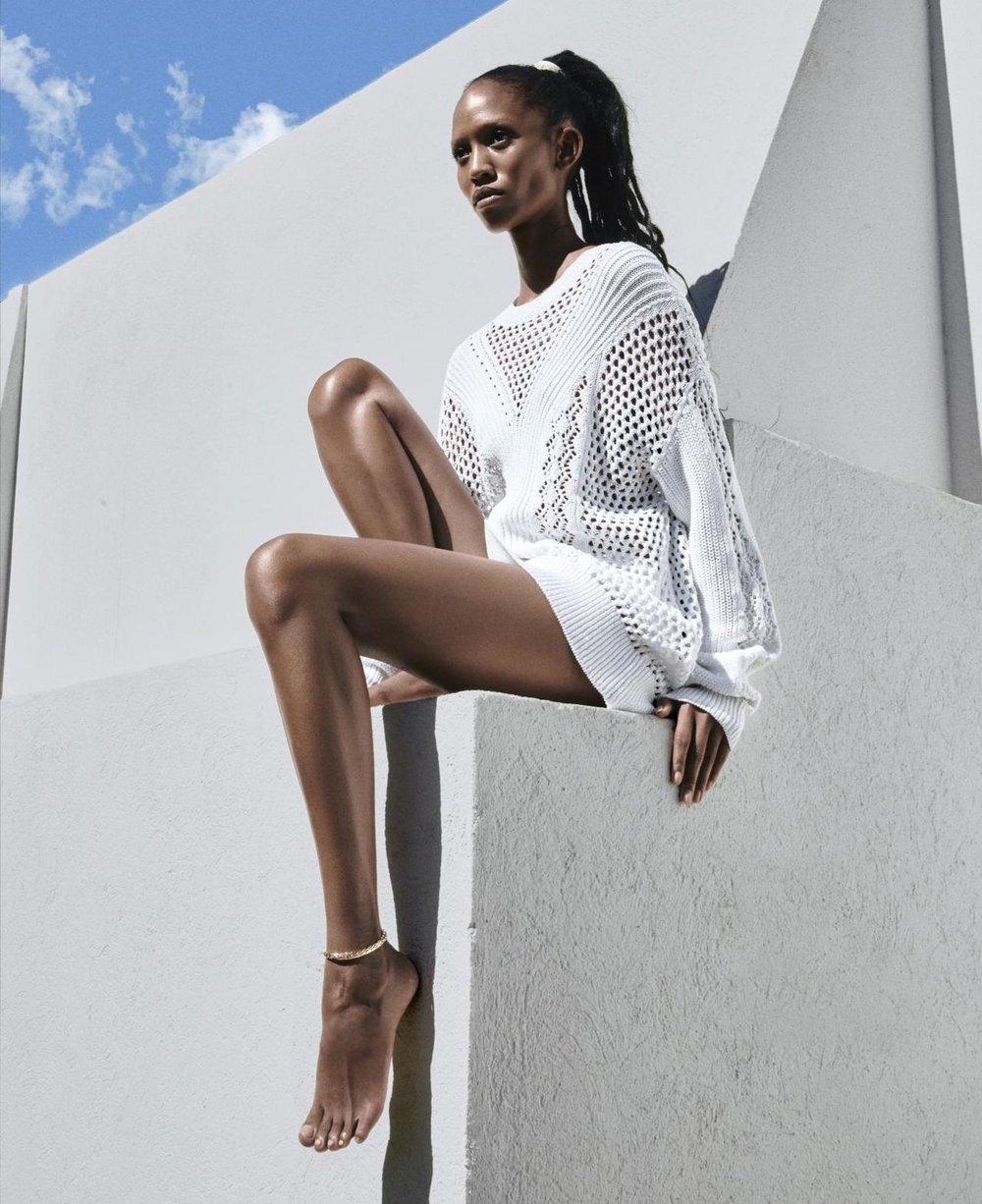 Adesuwa-Aighewi-Sebastian-Kim-Harpers-Bazaar- US-April-2019- (6).jpg
