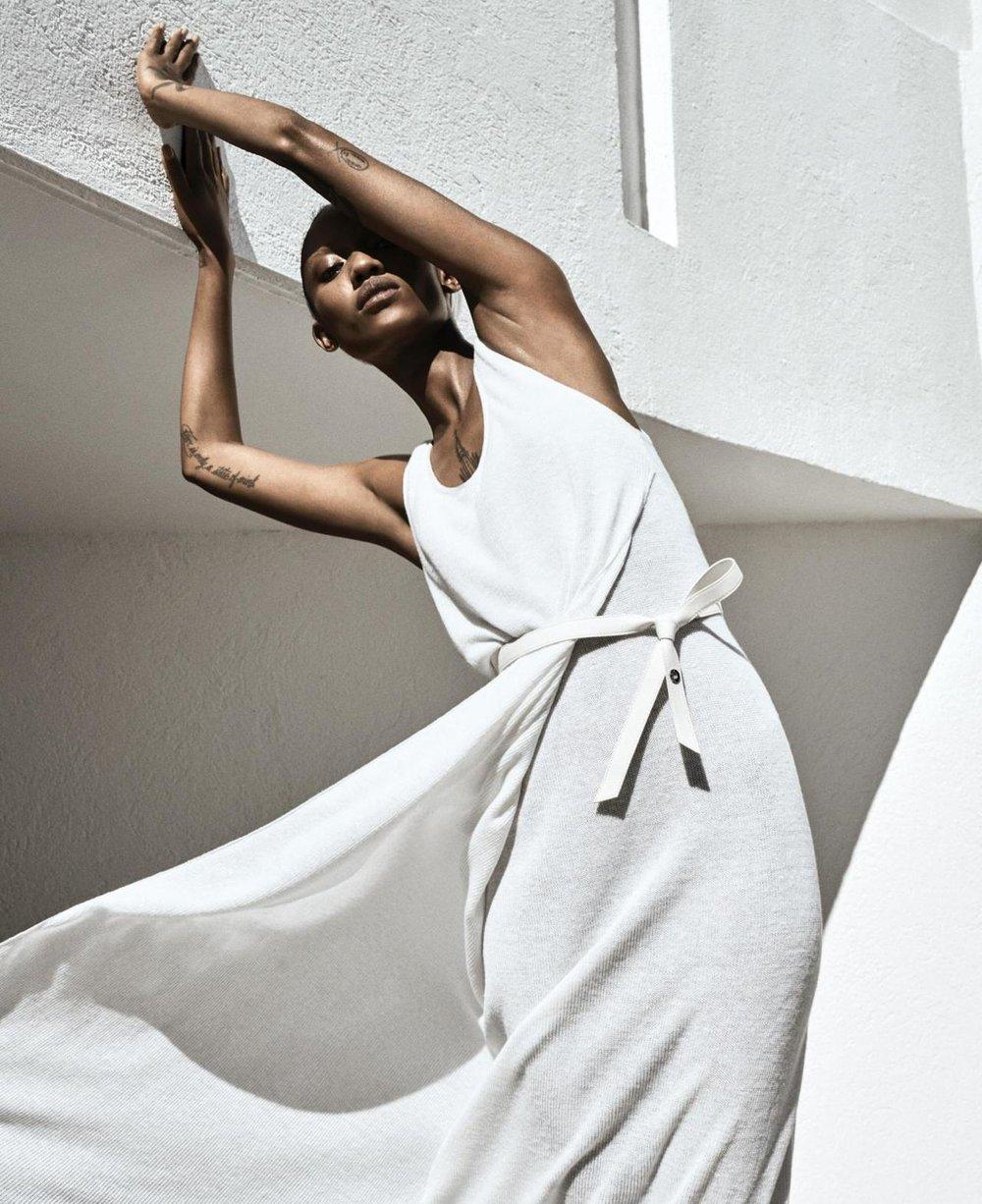 Adesuwa-Aighewi-Sebastian-Kim-Harpers-Bazaar- US-April-2019- (7).jpg