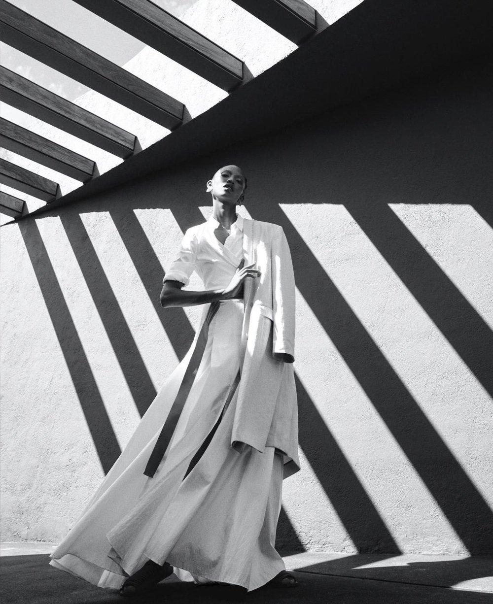 Adesuwa-Aighewi-Sebastian-Kim-Harpers-Bazaar- US-April-2019- (9).jpg