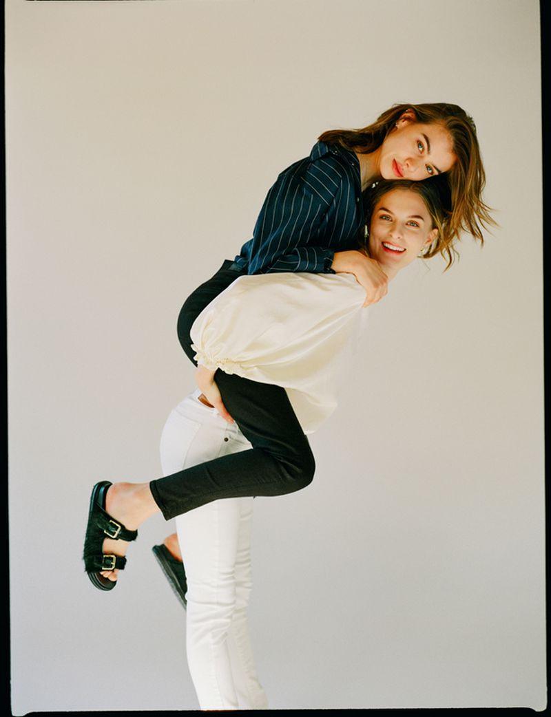 Tiffany-Nicholson-Ralph-Lauren-for-Goop- (2).jpg