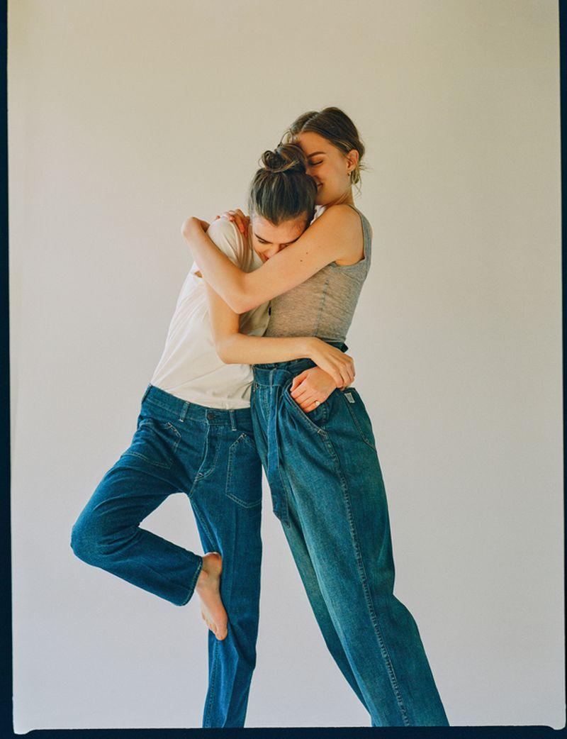 Tiffany-Nicholson-Ralph-Lauren-for-Goop- (3).jpg