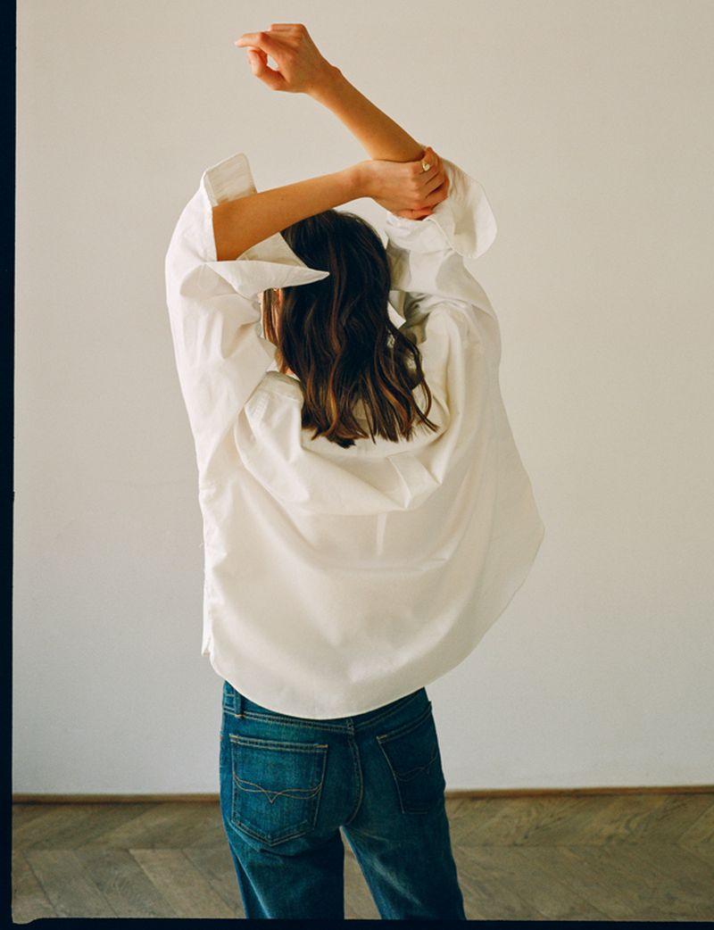 Tiffany-Nicholson-Ralph-Lauren-for-Goop- (8).jpg