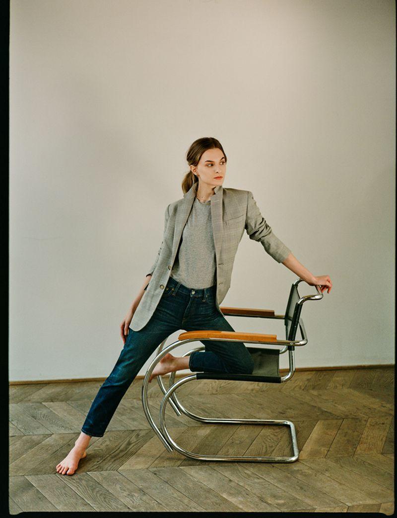 Tiffany-Nicholson-Ralph-Lauren-for-Goop- (9).jpg
