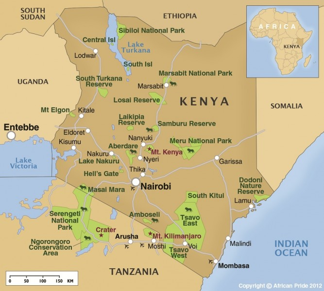 kenya_map_2012__large.jpg