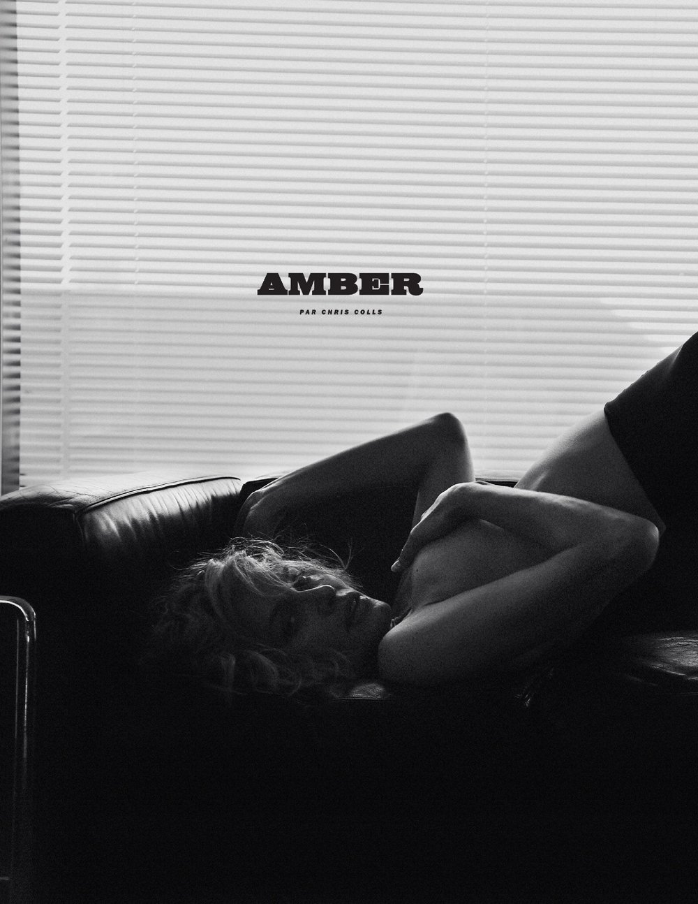 Amber-Valetta-by-Chris-Colls-Lui Spring- 2019 (3).jpg