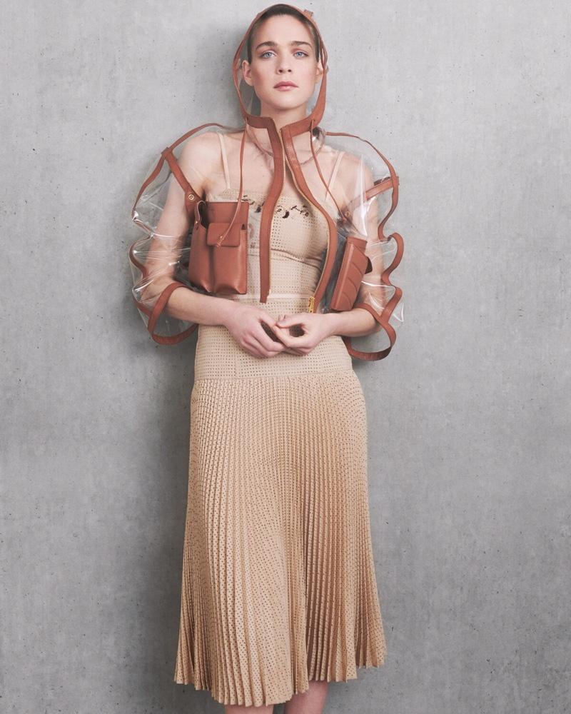 Kim-Noorda-Damian-Foxe-How-To-Spend-It-Magazine- (2).jpg