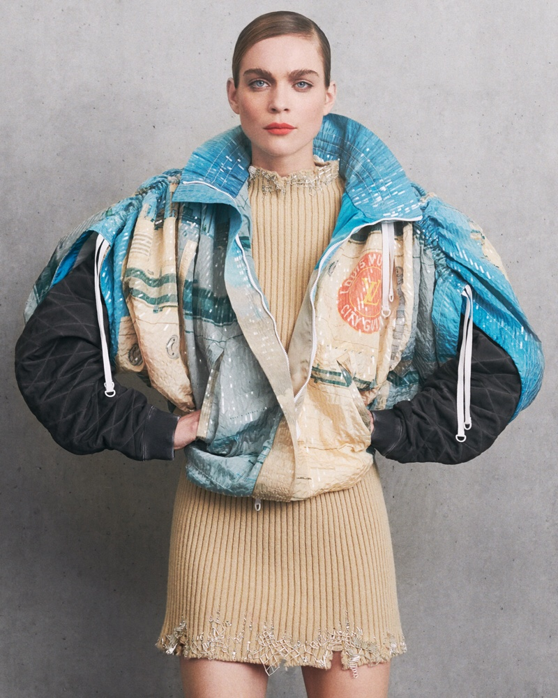 Kim-Noorda-Damian-Foxe-How-To-Spend-It-Magazine- (6).jpg