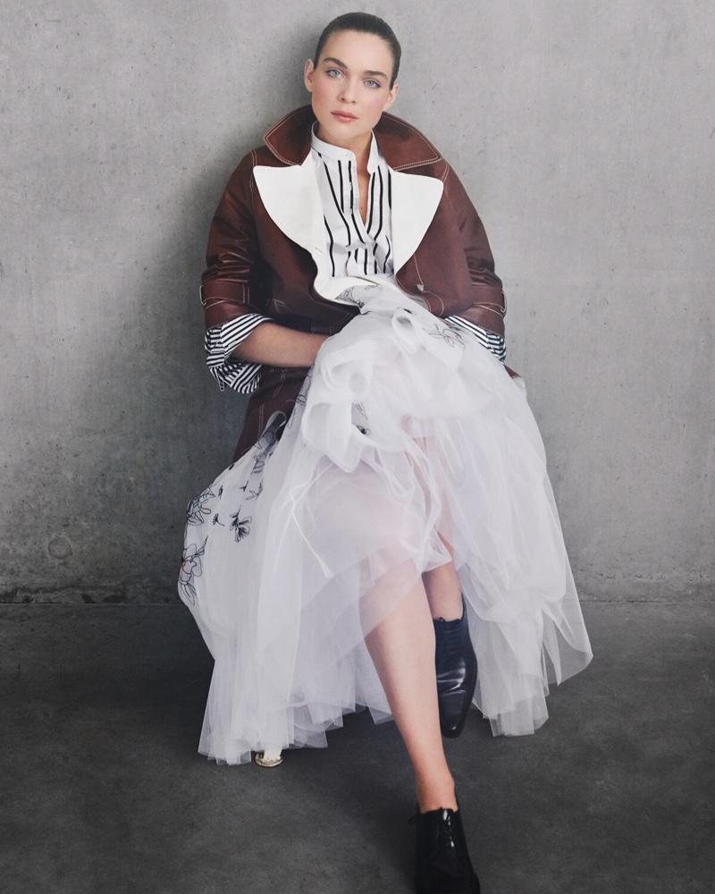 Kim-Noorda-Damian-Foxe-How-To-Spend-It-Magazine- (11).jpg