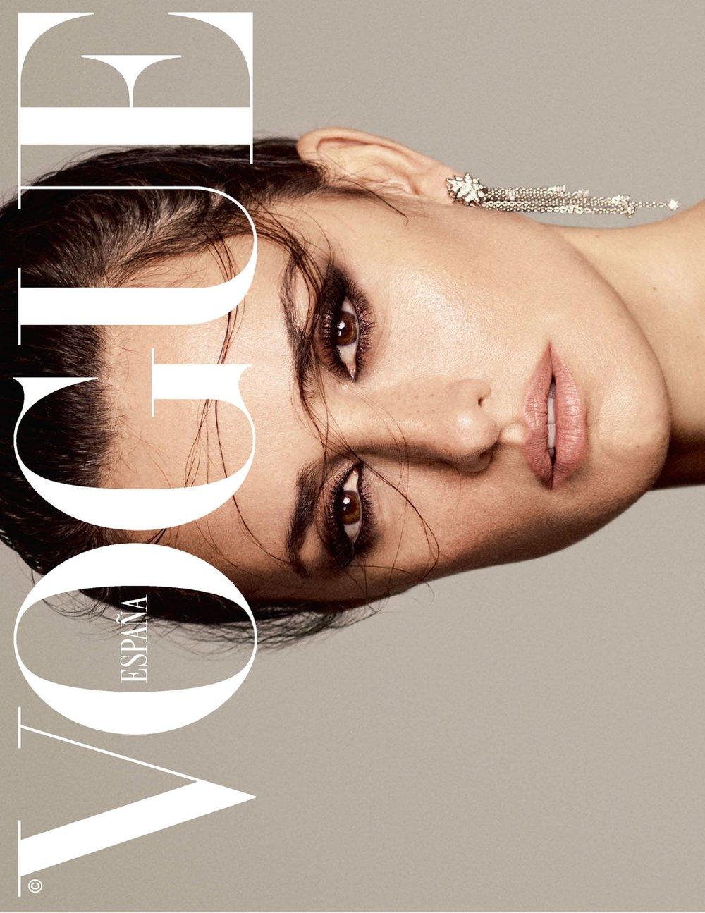 Penelope-Cruz-Luigi-Iango-Vogue-Spain-April-2019- (2).jpg