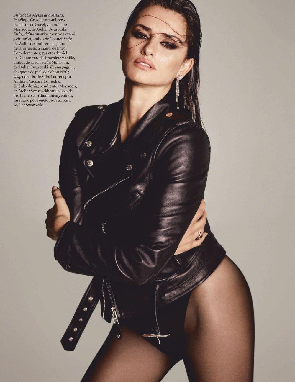 Penelope-Cruz-Luigi-Iango-Vogue-Spain-April-2019- (9).jpg