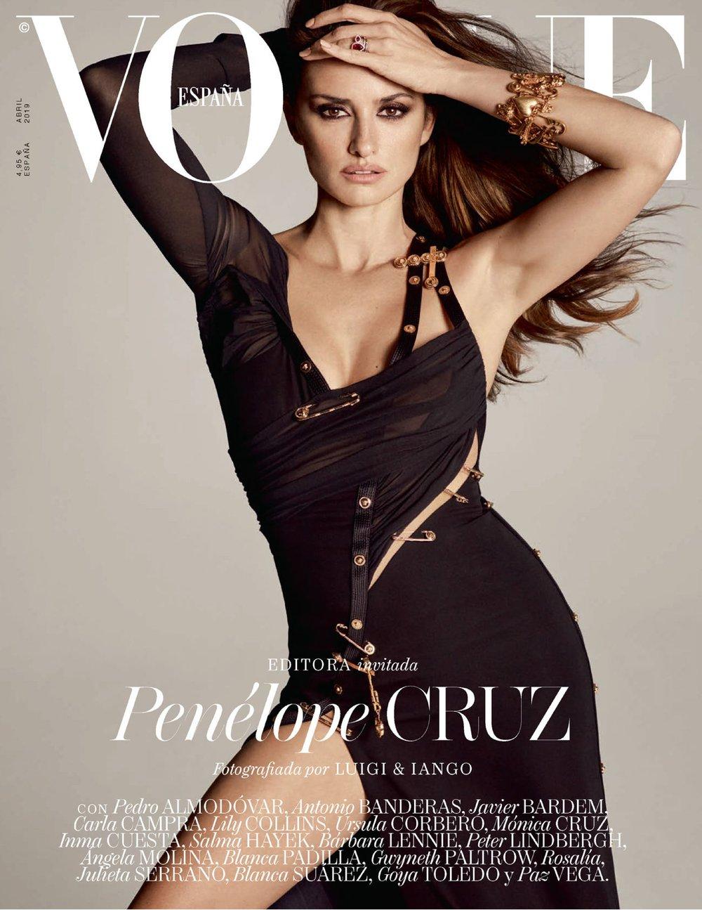 Penelope-Cruz-Luigi-Iango-Vogue-Spain-April-2019- (12).jpg