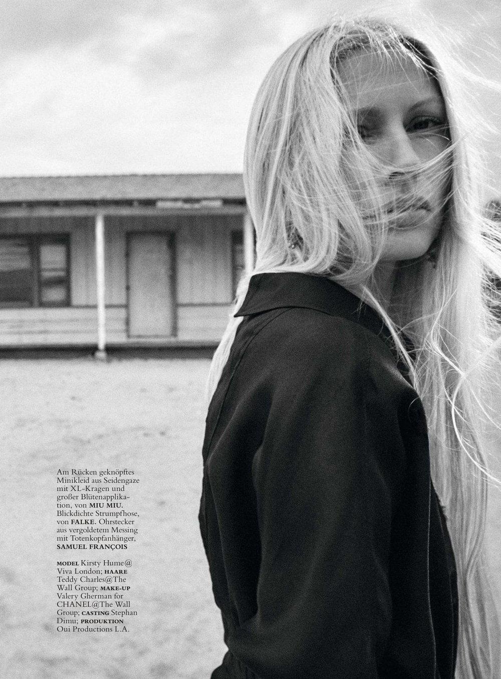 Kirsty-Hume-Regan-Cameron-Harpers-Bazaar-Germany-April-2019- (1).jpg