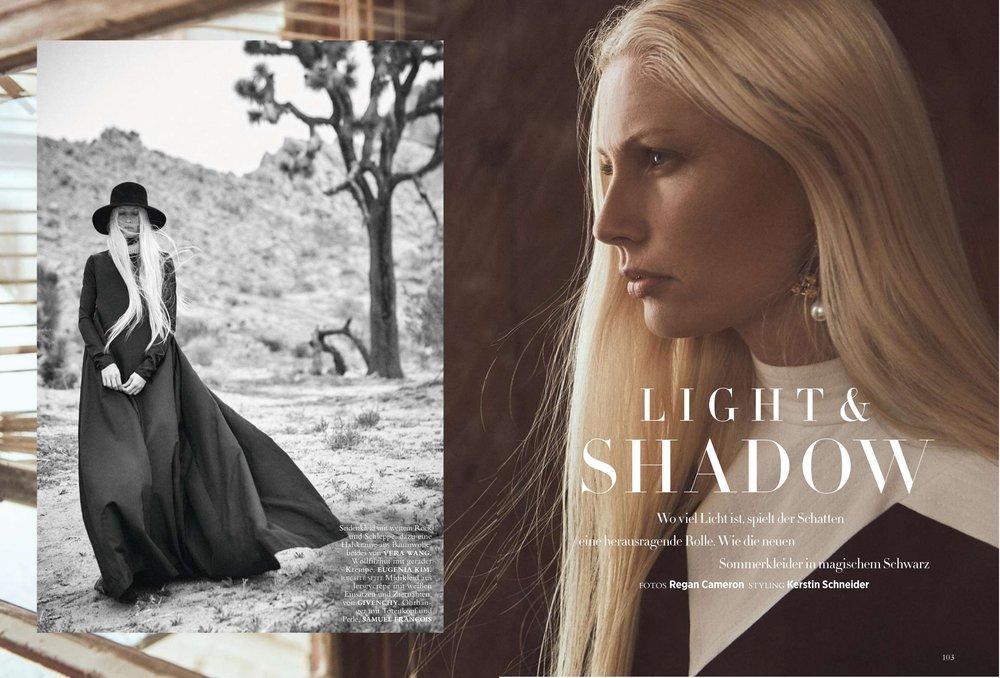 Kirsty-Hume-Regan-Cameron-Harpers-Bazaar-Germany-April-2019- (15).jpg