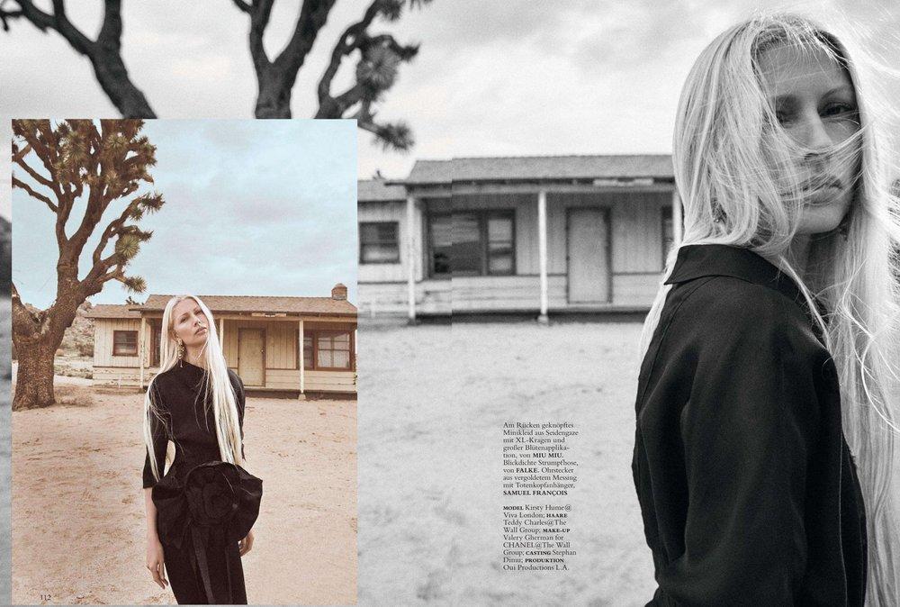 Kirsty-Hume-Regan-Cameron-Harpers-Bazaar-Germany-April-2019- (18).jpg