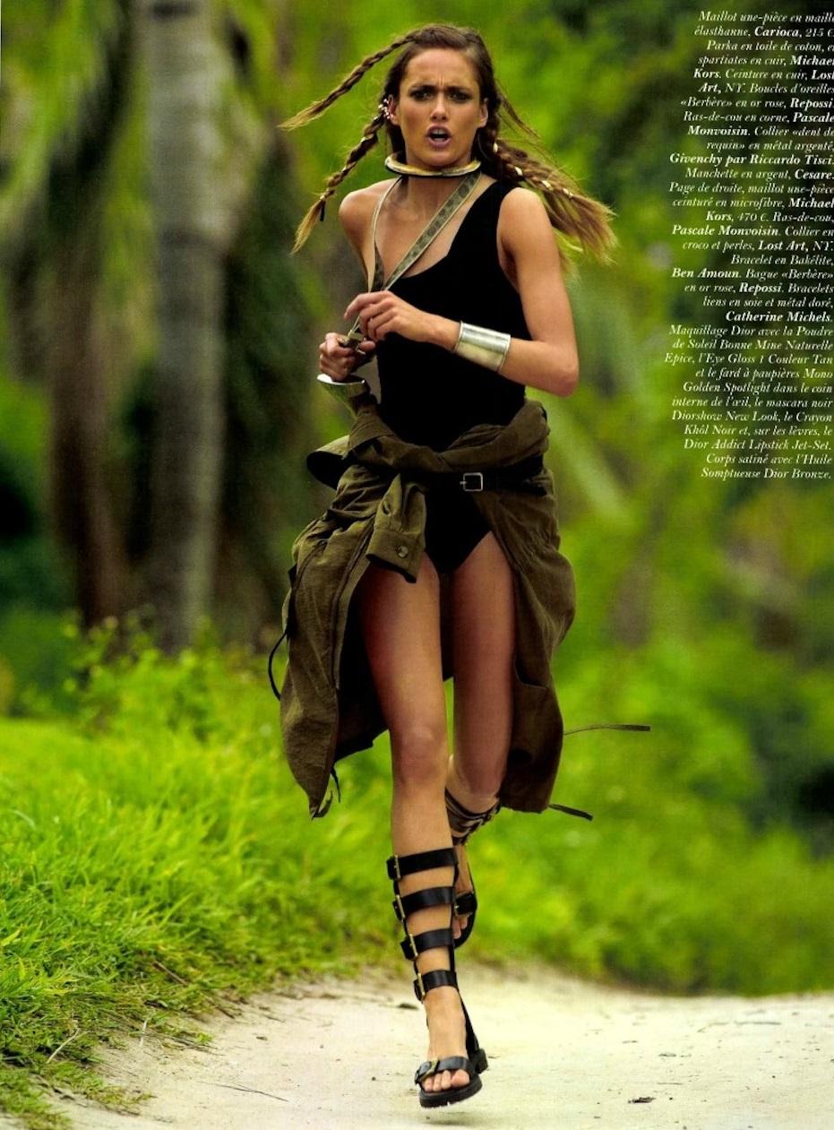 Karmen-Pedaru-Hans-Feurer-Vogue-Paris-June-July-2012 (55).jpg