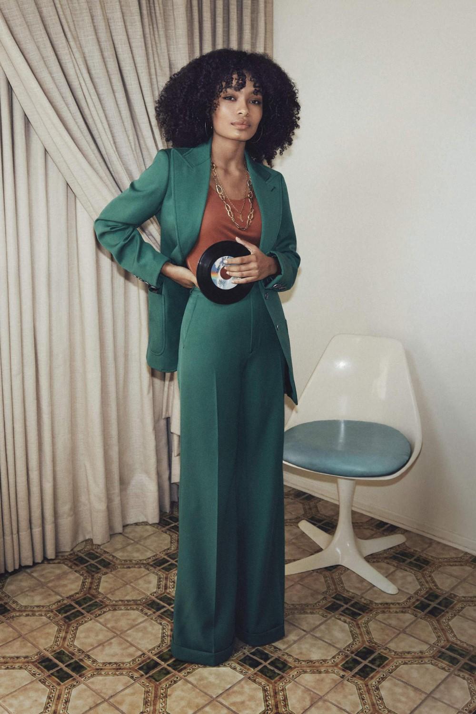 Yara-Shahidi-Cass-Bird-Porter-Magazine-Summer-2019- (4).jpeg